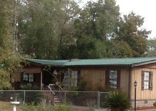 Venta del Alguacil en Lake Panasoffkee 33538 NW 14TH ST - Identificador: 70237473886