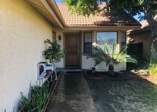 Venta del Alguacil en Rancho Cucamonga 91730 CARDIFF PL - Identificador: 70237685863