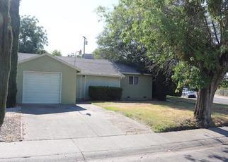 Venta del Alguacil en Sacramento 95828 ALISO WAY - Identificador: 70237708183