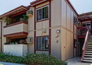 Venta del Alguacil en San Diego 92120 ADOBE FALLS RD - Identificador: 70239038764