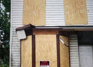 Venta del Alguacil en Philadelphia 19104 N PALLAS ST - Identificador: 70239076871