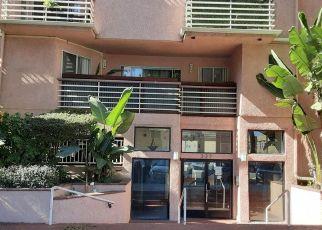 Venta del Alguacil en Long Beach 90802 CHESTNUT AVE - Identificador: 70240080253