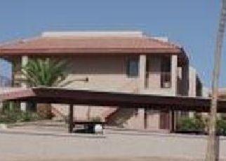 Venta del Alguacil en Lake Havasu City 86403 MESQUITE AVE - Identificador: 70240707882