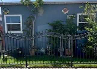 Venta del Alguacil en Los Angeles 90022 E OLYMPIC BLVD - Identificador: 70241238709