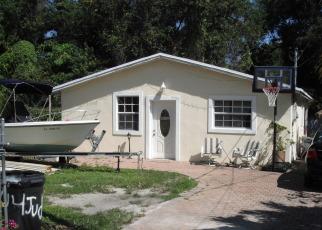 Ventas Cortas en Key Largo 33037 JUDY PL - Identificador: 6101519710