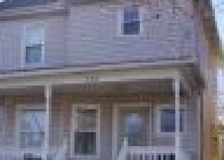 Ventas Cortas en Plainfield 07060 W FRONT ST - Identificador: 6105694917