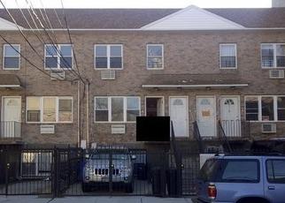 Ventas Cortas en Bronx 10467 E 214TH ST - Identificador: 6115867741