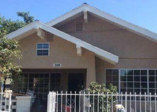 Ventas Cortas en Los Angeles 90037 W 52ND PL - Identificador: 6175808413