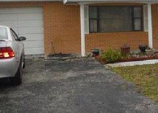 Ventas Cortas en Seminole 33772 64TH AVE - Identificador: 6178802855