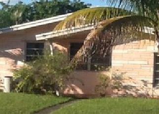 Ventas Cortas en Miramar 33023 GRANADA BLVD - Identificador: 6251834117