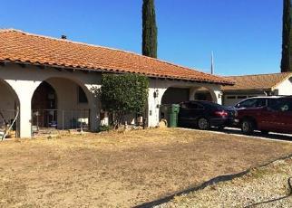 Ventas Cortas en Paso Robles 93446 NIBLICK RD - Identificador: 6271668665