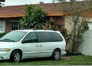 Ventas Cortas en North Lauderdale 33068 STARDUST - Identificador: 6271697121