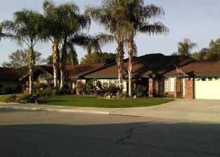Ventas Cortas en Bakersfield 93308 HOLLIS ST - Identificador: 6273033838