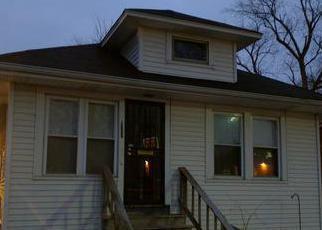 Ventas Cortas en Chicago Heights 60411 PRAIRIE AVE - Identificador: 6273718827