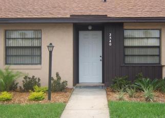 Ventas Cortas en Kissimmee 34741 BARBADOS CT - Identificador: 6274311392