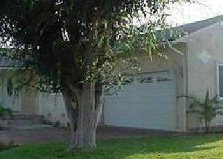 Ventas Cortas en Santa Fe Springs 90670 ALBURTIS AVE - Identificador: 6276805662