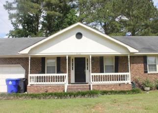 Ventas Cortas en Charleston 29406 POPLAR RIDGE RD - Identificador: 6279647228
