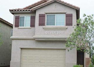 Ventas Cortas en North Las Vegas 89081 GALLOWTREE AVE - Identificador: 6280191636