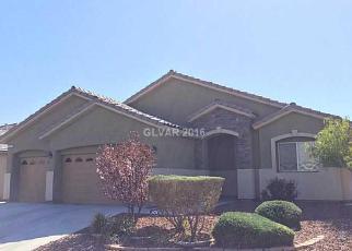 Ventas Cortas en North Las Vegas 89081 FIESTA DEL REY AVE - Identificador: 6280198198