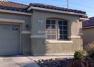 Ventas Cortas en North Las Vegas 89081 MCLENNAN AVE - Identificador: 6280200841