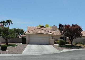 Ventas Cortas en North Las Vegas 89032 BUCK CREEK CIR - Identificador: 6280476317