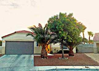 Ventas Cortas en North Las Vegas 89031 MARITOCCA AVE - Identificador: 6280477189