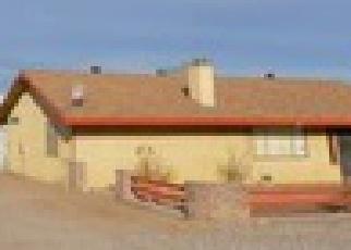 Ventas Cortas en Fort Mohave 86426 S MOUNTAIN VIEW RD - Identificador: 6280673403