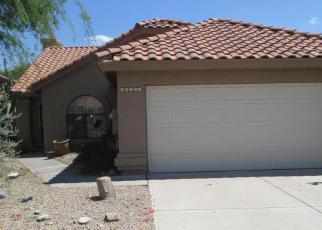 Ventas Cortas en Scottsdale 85260 E VOLTAIRE AVE - Identificador: 6283503596