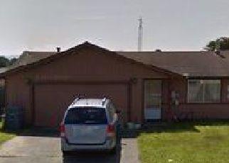 Ventas Cortas en Crescent City 95531 BECKY CT - Identificador: 6289756553