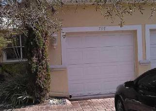 Ventas Cortas en Hollywood 33029 SW 189TH AVE - Identificador: 6294876465