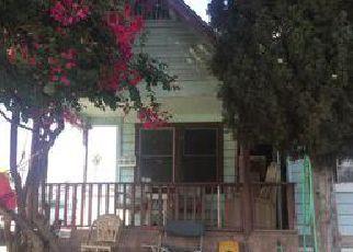 Ventas Cortas en Santa Ana 92703 W 6TH ST - Identificador: 6296997577