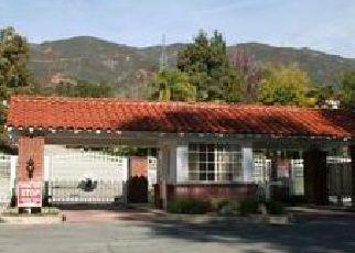 Ventas Cortas en Rancho Cucamonga 91701 GATEWAY RD - Identificador: 6303515952
