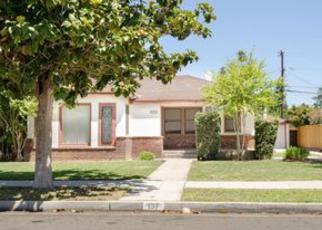 Ventas Cortas en Fresno 93704 E CORNELL AVE - Identificador: 6303996393