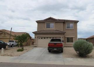 Ventas Cortas en Tucson 85743 N HIDDEN WASH CT - Identificador: 6304739643
