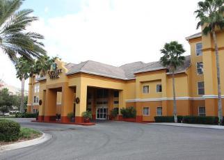 Ventas Cortas en Orlando 32836 PALM PKWY - Identificador: 6304802711