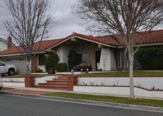 Ventas Cortas en Simi Valley 93065 RESERVOIR DR - Identificador: 6304976137