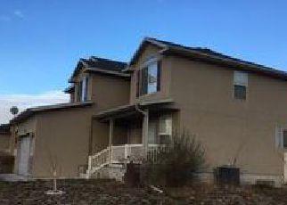 Ventas Cortas en Salt Lake City 84128 S HUNTER CREST DR - Identificador: 6305706239