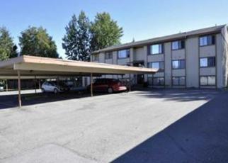 Ventas Cortas en Anchorage 99517 WARD PL - Identificador: 6306499868