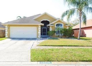 Ventas Cortas en Tampa 33626 SUNVALE PL - Identificador: 6307100316