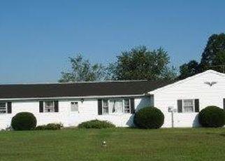 Ventas Cortas en York Springs 17372 WHITE CHURCH RD - Identificador: 6307802837