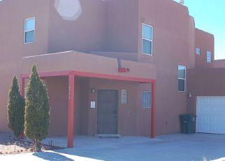 Ventas Cortas en Santa Fe 87507 CONTENTA RDG - Identificador: 6307984142