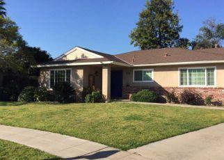 Ventas Cortas en Fresno 93722 N TAMERA AVE - Identificador: 6308166342