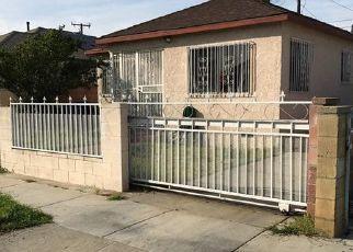Ventas Cortas en Maywood 90270 E 56TH ST - Identificador: 6308389271