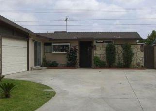 Ventas Cortas en Buena Park 90620 LOS ENCINOS ST - Identificador: 6308395402