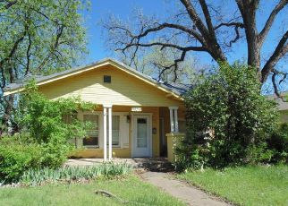 Ventas Cortas en Abilene 79602 JEANETTE ST - Identificador: 6308717313
