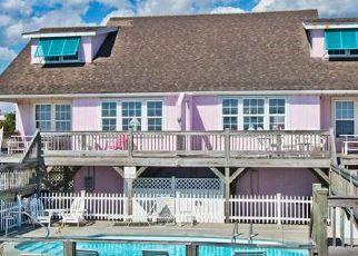 Ventas Cortas en Emerald Isle 28594 OCEAN VIEW DR - Identificador: 6308757167
