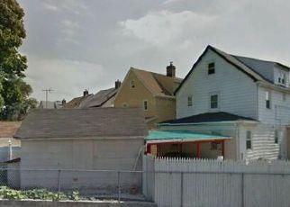 Ventas Cortas en Queens Village 11429 MURDOCK AVE - Identificador: 6308768563