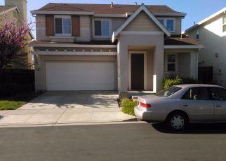 Ventas Cortas en San Jose 95131 MCKENZIE PL - Identificador: 6308998499