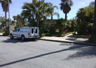 Ventas Cortas en Costa Mesa 92627 FORD RD - Identificador: 6308999822