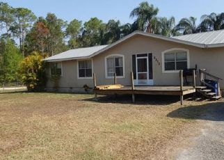 Ventas Cortas en North Fort Myers 33917 LAKEVILLE DR - Identificador: 6309248134